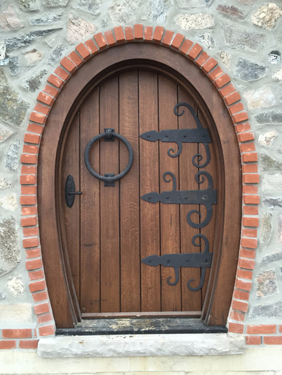 Entrance Doors Services Design Manufacture Amp Install