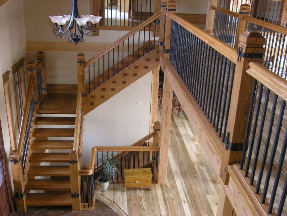 Stairs Services Design Manufacture Amp Install Cabinetry