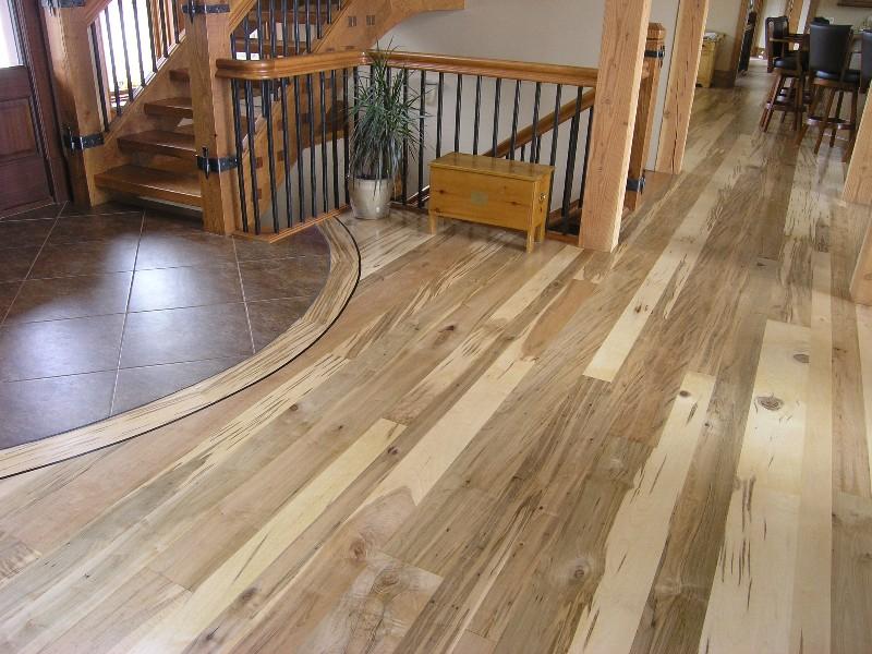 Flooring Services Design Gallery : Flooring services design manufacture install